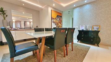 Comprar Apartamento / Padrão em Ribeirão Preto R$ 870.000,00 - Foto 2