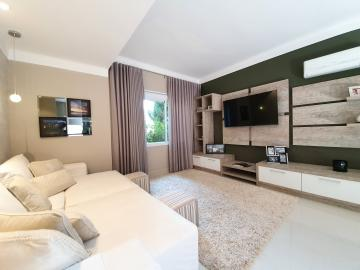 Comprar Casa / Sobrado Condomínio em Ribeirão Preto R$ 1.480.000,00 - Foto 4