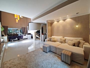 Comprar Casa / Sobrado Condomínio em Ribeirão Preto R$ 1.480.000,00 - Foto 6