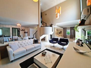 Comprar Casa / Sobrado Condomínio em Ribeirão Preto R$ 1.480.000,00 - Foto 7