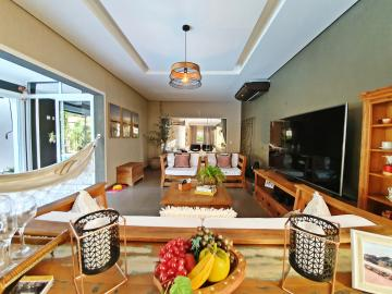 Comprar Casa / Sobrado Condomínio em Ribeirão Preto R$ 1.480.000,00 - Foto 13