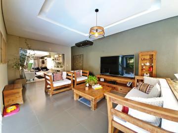 Comprar Casa / Sobrado Condomínio em Ribeirão Preto R$ 1.480.000,00 - Foto 14