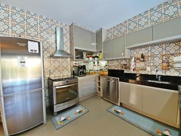 Comprar Casa / Sobrado Condomínio em Ribeirão Preto R$ 1.480.000,00 - Foto 16