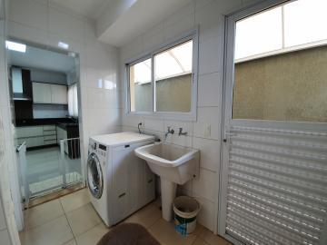 Comprar Casa / Sobrado Condomínio em Ribeirão Preto R$ 1.480.000,00 - Foto 21