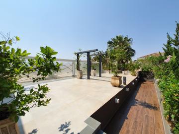 Comprar Casa / Sobrado Condomínio em Ribeirão Preto R$ 1.480.000,00 - Foto 2