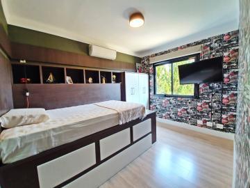 Comprar Casa / Sobrado Condomínio em Ribeirão Preto R$ 1.480.000,00 - Foto 23