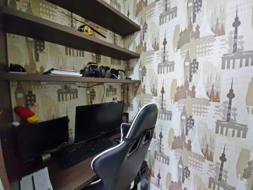 Comprar Casa / Sobrado Condomínio em Ribeirão Preto R$ 1.480.000,00 - Foto 26
