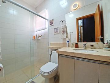 Comprar Casa / Sobrado Condomínio em Ribeirão Preto R$ 1.480.000,00 - Foto 27