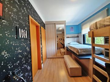 Comprar Casa / Sobrado Condomínio em Ribeirão Preto R$ 1.480.000,00 - Foto 29