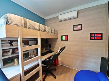 Comprar Casa / Sobrado Condomínio em Ribeirão Preto R$ 1.480.000,00 - Foto 30
