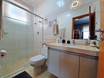 Comprar Casa / Sobrado Condomínio em Ribeirão Preto R$ 1.480.000,00 - Foto 31