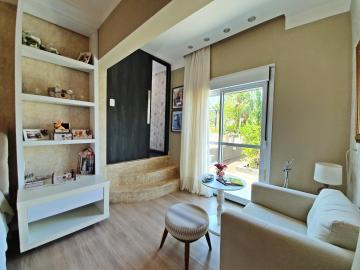 Comprar Casa / Sobrado Condomínio em Ribeirão Preto R$ 1.480.000,00 - Foto 34