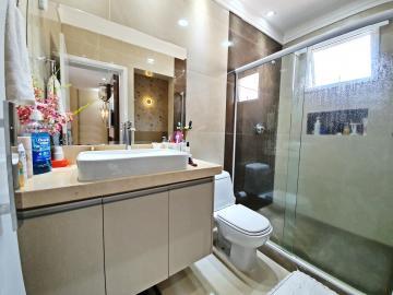 Comprar Casa / Sobrado Condomínio em Ribeirão Preto R$ 1.480.000,00 - Foto 36