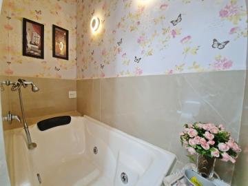 Comprar Casa / Sobrado Condomínio em Ribeirão Preto R$ 1.480.000,00 - Foto 37
