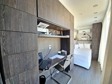 Comprar Casa / Sobrado Condomínio em Ribeirão Preto R$ 1.480.000,00 - Foto 38