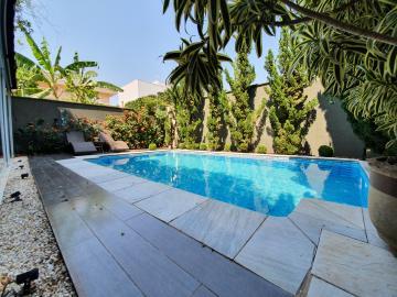 Comprar Casa / Sobrado Condomínio em Ribeirão Preto R$ 1.480.000,00 - Foto 42