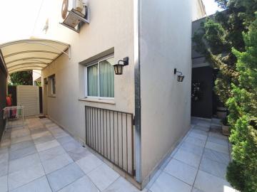 Comprar Casa / Sobrado Condomínio em Ribeirão Preto R$ 1.480.000,00 - Foto 48