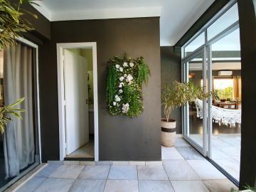 Comprar Casa / Sobrado Condomínio em Ribeirão Preto R$ 1.480.000,00 - Foto 49