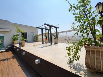 Comprar Casa / Sobrado Condomínio em Ribeirão Preto R$ 1.480.000,00 - Foto 44