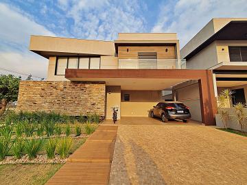 Comprar Casa / Condomínio em Ribeirão Preto R$ 1.450.000,00 - Foto 1