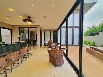 Comprar Casa / Condomínio em Ribeirão Preto R$ 1.450.000,00 - Foto 2