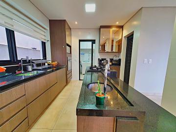Comprar Casa / Condomínio em Ribeirão Preto R$ 1.450.000,00 - Foto 8