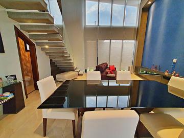Comprar Casa / Condomínio em Ribeirão Preto R$ 1.450.000,00 - Foto 11