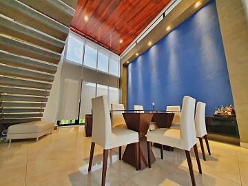 Comprar Casa / Condomínio em Ribeirão Preto R$ 1.450.000,00 - Foto 10
