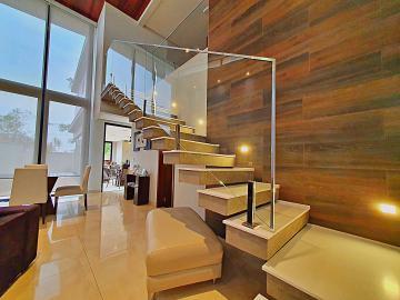 Comprar Casa / Condomínio em Ribeirão Preto R$ 1.450.000,00 - Foto 13