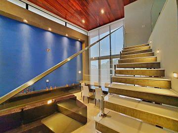 Comprar Casa / Condomínio em Ribeirão Preto R$ 1.450.000,00 - Foto 14