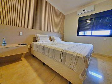 Comprar Casa / Condomínio em Ribeirão Preto R$ 1.450.000,00 - Foto 17