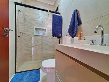 Comprar Casa / Condomínio em Ribeirão Preto R$ 1.450.000,00 - Foto 23