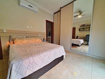 Comprar Casa / Condomínio em Ribeirão Preto R$ 1.450.000,00 - Foto 22