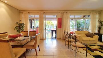 Comprar Casa / Condomínio em Bonfim Paulista R$ 1.300.000,00 - Foto 5