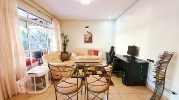 Comprar Casa / Condomínio em Bonfim Paulista R$ 1.300.000,00 - Foto 6