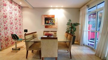 Comprar Casa / Condomínio em Bonfim Paulista R$ 1.300.000,00 - Foto 7