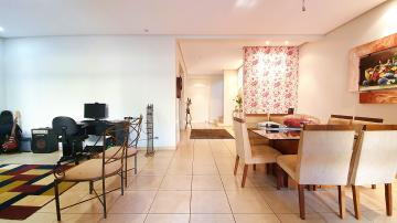 Comprar Casa / Condomínio em Bonfim Paulista R$ 1.300.000,00 - Foto 8