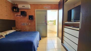Comprar Casa / Condomínio em Bonfim Paulista R$ 1.300.000,00 - Foto 11