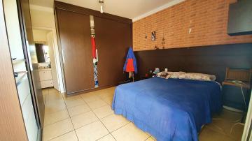 Comprar Casa / Condomínio em Bonfim Paulista R$ 1.300.000,00 - Foto 13