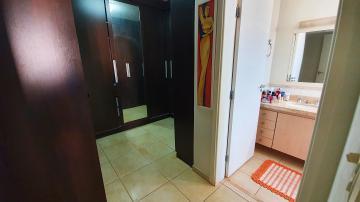 Comprar Casa / Condomínio em Bonfim Paulista R$ 1.300.000,00 - Foto 17