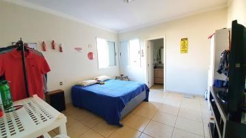 Comprar Casa / Condomínio em Bonfim Paulista R$ 1.300.000,00 - Foto 19