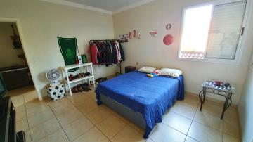 Comprar Casa / Condomínio em Bonfim Paulista R$ 1.300.000,00 - Foto 20