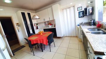 Comprar Casa / Condomínio em Bonfim Paulista R$ 1.300.000,00 - Foto 22