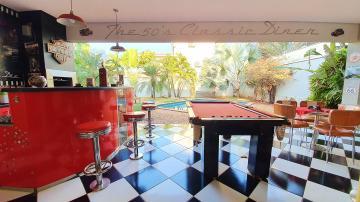Comprar Casa / Condomínio em Bonfim Paulista R$ 1.300.000,00 - Foto 23