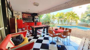 Comprar Casa / Condomínio em Bonfim Paulista R$ 1.300.000,00 - Foto 25