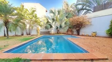 Comprar Casa / Condomínio em Bonfim Paulista R$ 1.300.000,00 - Foto 29