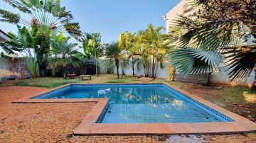 Comprar Casa / Condomínio em Bonfim Paulista R$ 1.300.000,00 - Foto 32