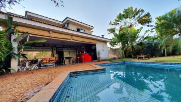 Comprar Casa / Condomínio em Bonfim Paulista R$ 1.300.000,00 - Foto 34