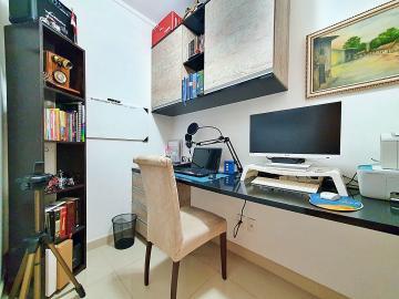 Comprar Apartamento / Padrão em Ribeirão Preto R$ 950.000,00 - Foto 6
