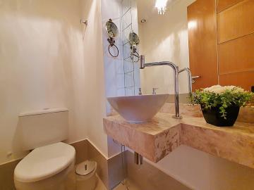 Comprar Apartamento / Padrão em Ribeirão Preto R$ 950.000,00 - Foto 7